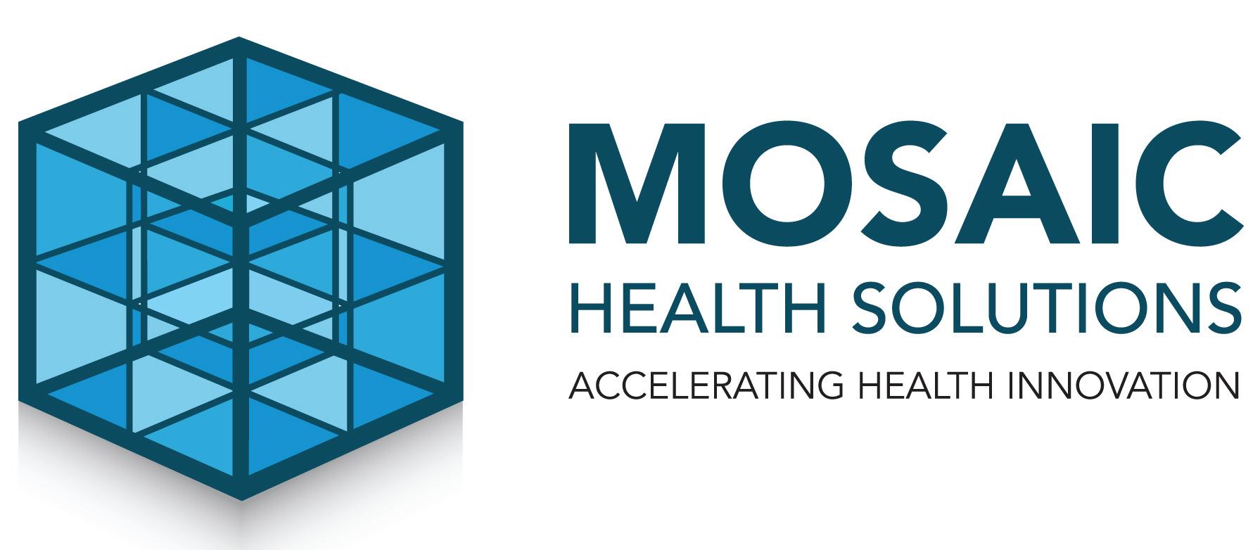 MosaicHealthSolutions-c