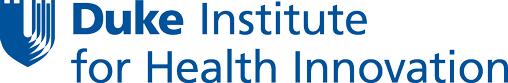 DIHI-logo-lg