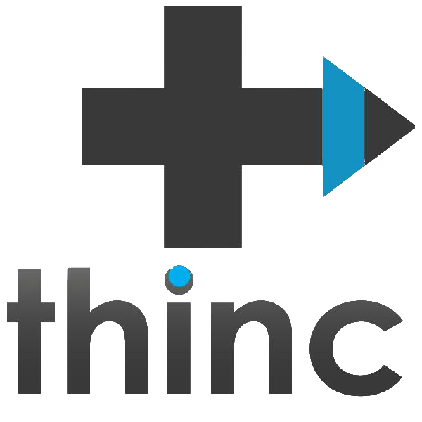 Triangle Health Innovation Challenge (THInC)