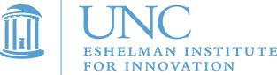 unc_eii_main_logo