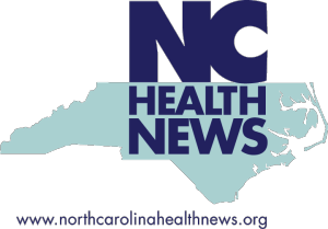 nchealthnews