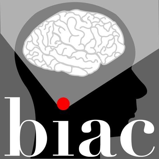 Biac_logo