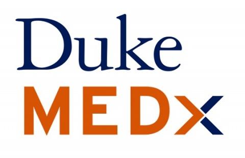 MEDx-Logo-RGB-Vertical-resized