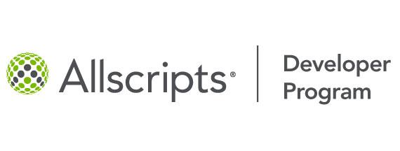 allscripts-developer-program
